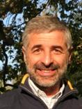 Roberto La Pira