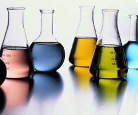 sostanze chimiche
