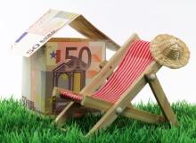 prestiti_vacanze