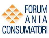 forum ania