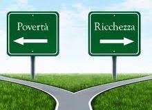 povertà-ricchezza