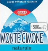 montecimone-coop