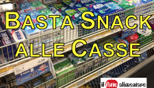 petizione-basta-snack-alle-casse