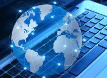 diritto_internet