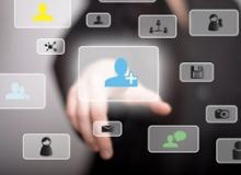 consumatore digitale