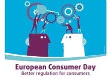 Consumer-Day