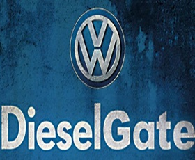 Dieselgate-143002-detailp