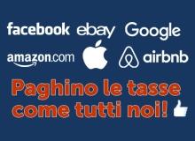 digital-tax-petition