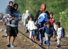 migranti-e-bambini