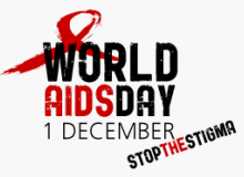 stop-stigma-aids