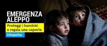 emergenza-aleppo-unicef-cover-sito