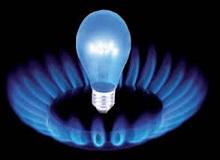 energia-gas