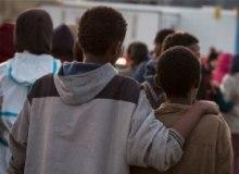 minori-migranti