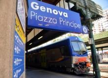 stazione genova