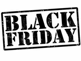 Black Friday online, le raccomandazione di MDC per acquisti in sicurezza