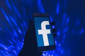 Facebook lancia Libra, la sua criptovaluta