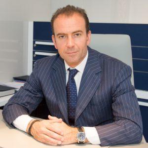 Mario Peserico, presidente Indicam