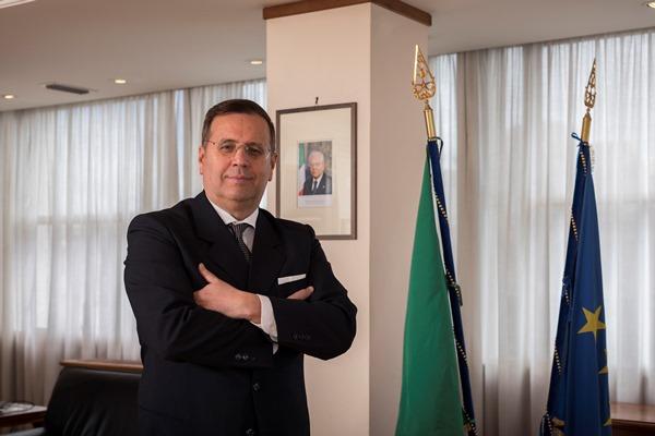 Antitrust, nel 2019 l'Autorità ha comminato sanzioni per oltre 766 milioni di euro
