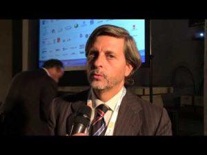 Vittorio Messina- presidente di Assoturismo