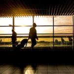 Viaggi, cosa cambia con Brexit