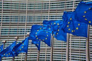 Diritti umani- Europa
