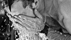 Gli effetti del caldo su pelle e organismo
