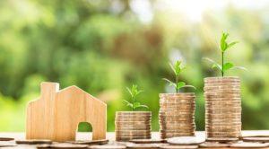 Comprare casa con la critovaluta