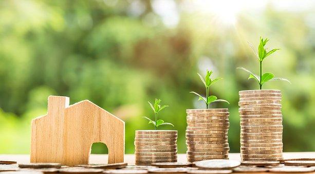Accesso al credito e sostegno alle famiglie, le proposte di ABI e delle AACC