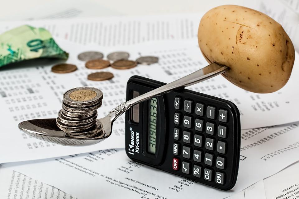 Istat: l'inflazione a gennaio torna positiva e segna più 0,2% su base annua