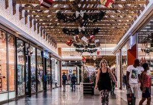 Tutela consumatori, al via il progetto Consumer Angels