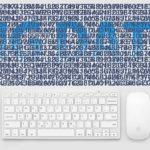 Big Data e consumatori, oggi il webinar
