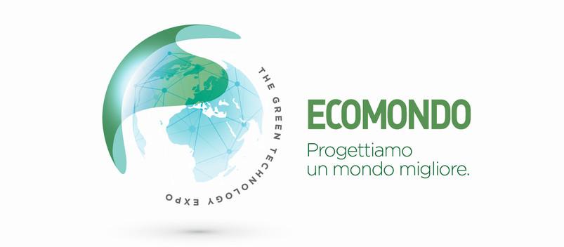Ecomondo 2019, evento leader per la nuova green economy