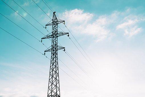 Oneri di sistema, associazioni del settore energetico inviano lettera al Governo