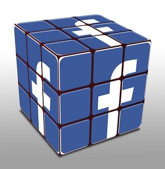 Facebook lancia la criptovaluta Libra