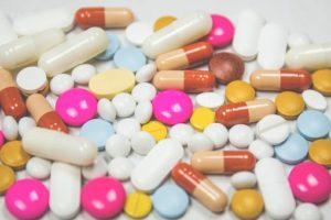 Anafilassi da farmaci