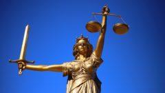 La sentenza della Corte di Giustizia europea