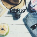 Turismo, TheFork: le vacanze si faranno soprattutto in Italia