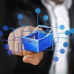 Concorrenza nel mercato digitale