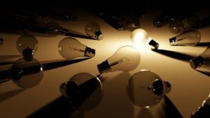 Povertà energetica: ne parla Asiconsum