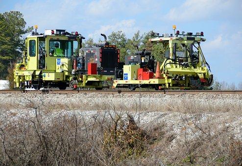 Sicurezza ferroviaria, ANSF rinnova il sito