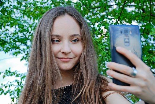 In vacanza con lo smartphone