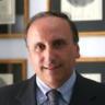 Vincenzo Pepe- presidente di FareAmbiente