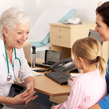 Coperture vaccinali, i dati del Ministero della Salute