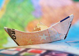 Servizi bancari e aree interne, l'indagine di Cittadinanzattiva e UniCredit