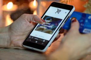 Piattaforma ODR, la negoziazione diretta per i reclami online