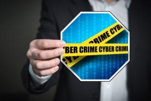 Come comportarsi se si è vittima di phishing
