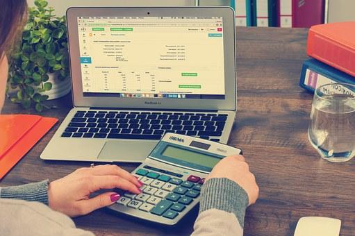 Pagamenti digitali e Pubblica Amministrazione