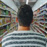 Spesa alimentare, le abitudini dei consumatori in Lombardia dopo il lockdown