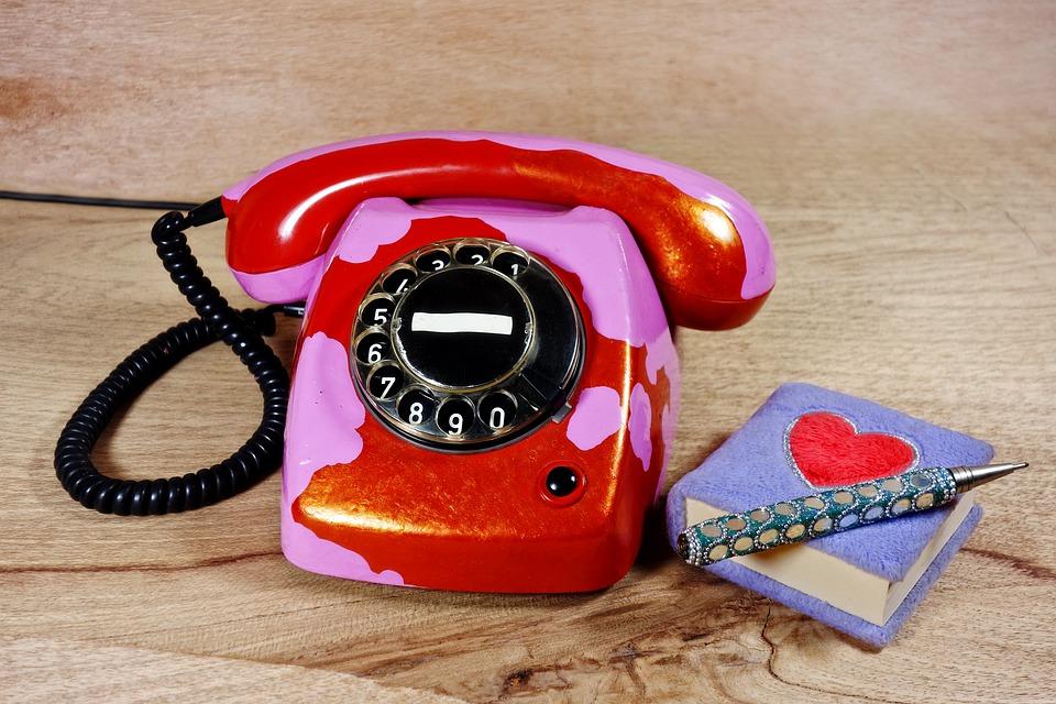 Discriminazione Iban esteri, Antitrust multa Vodafone Italia e Wind Tre
