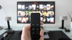 Come scegliere la tv giusta